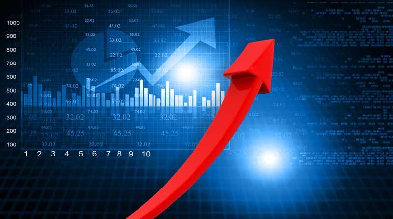 Migliori Piattaforme Criptovalute [2021] Investimento e trading