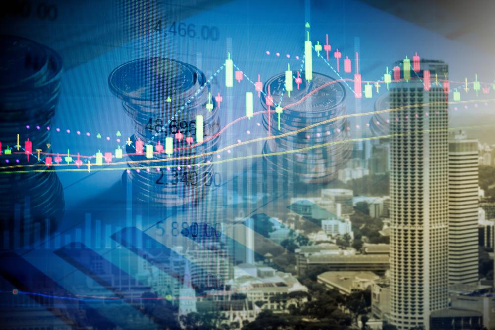 Come investire nel Forex trading con carta di credito / debito prepagata? - blogger.com