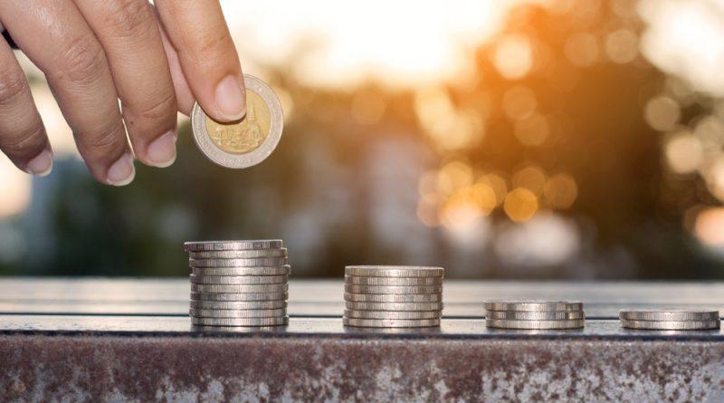 Mini guida utile ai Certificati Memory Cash Collect