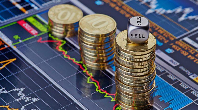 Quanto devo rischiare nel Forex trading?