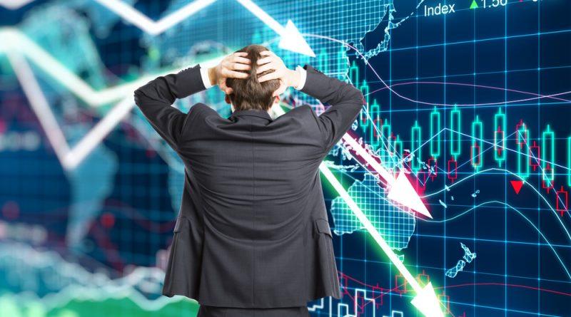 Trading in perdita? Ecco qualche consiglio efficace