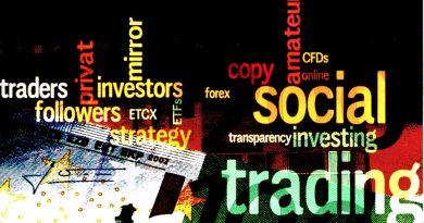 Mirror, Social e Copy Trading: opportunità e svantaggi