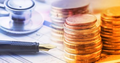 Fondi Etici: Cosa Sono e Come Sceglierli