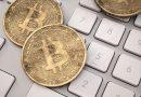 Masternodes: investire nel mining di criptovalute