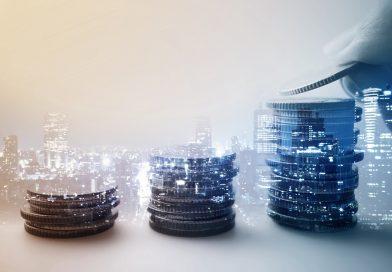 Investimenti sostenibili: UBS lancia l'Etf che investe nelle Banche Internazionali di Sviluppo