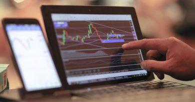 Libertà Finanziaria e trading online
