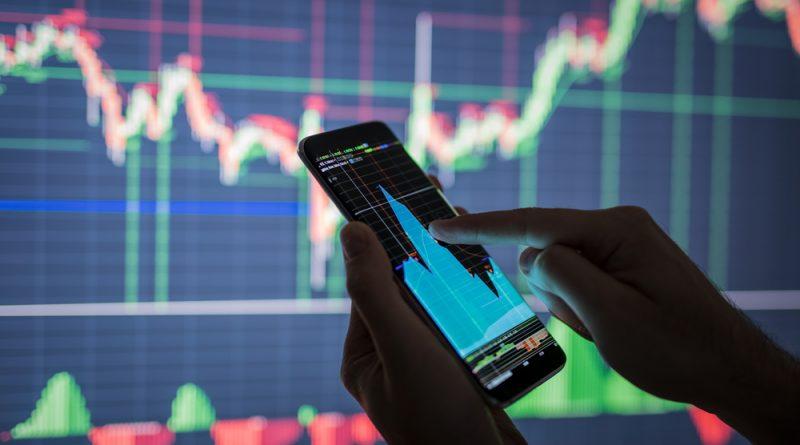 La gestione dei rischi nel Forex