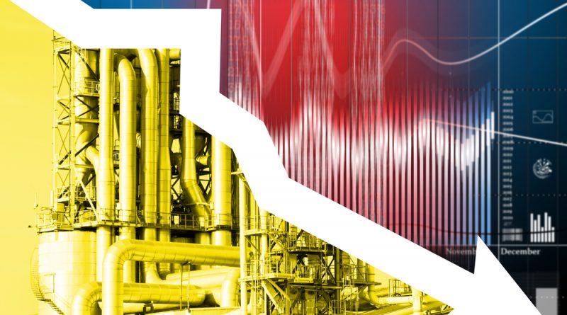 Sta per scoppiare una nuova crisi economica? Forex Trading e scenari