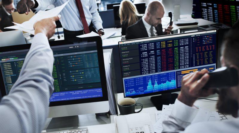 I grandi del trading: Larry Hite