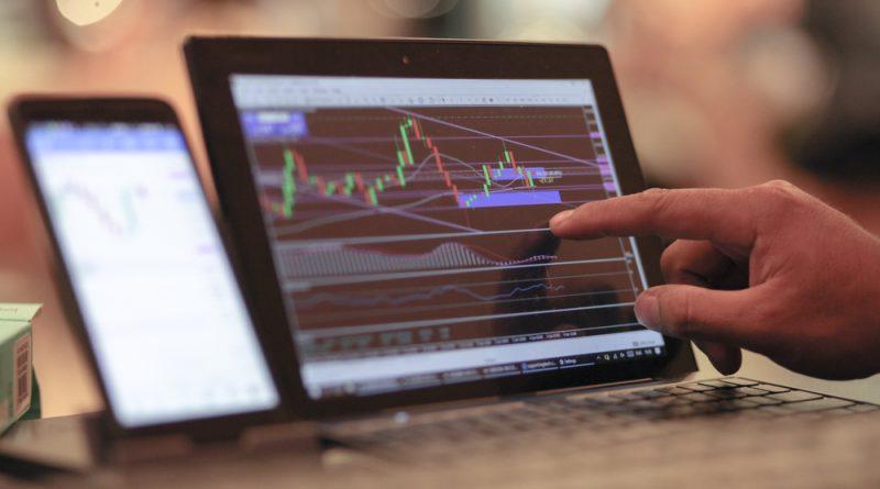 I grandi del trading: Ed Seykota