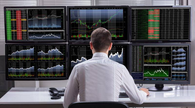 I grandi del trading: Gary Bielfeldt