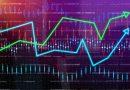 I maghi dei mercati: denominatori comuni e differenze sostanziali