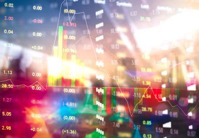 Come investire in Borsa: indicazioni base per principianti
