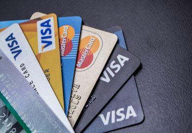 Arriva la carta Visa per pagare in criptovalute