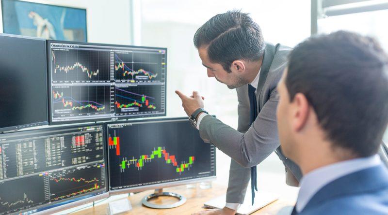 I grandi del trading: Bruce Kovner