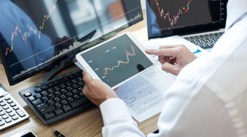 Guida ai broker non ESMA per il trading all'estero