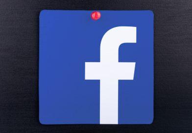Facebook vuole la propria criptovaluta