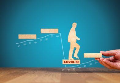 Post Covid: investire tra opportunità e rischi