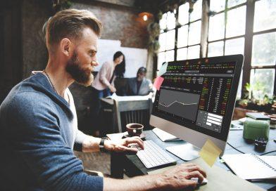 Strategie utili per il trading su Forex