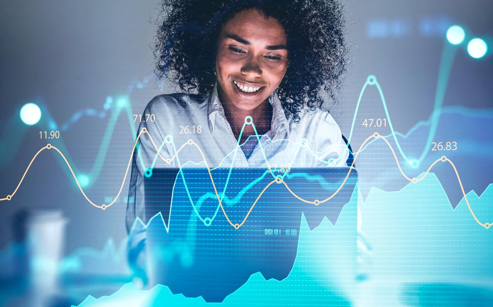 Quattro strategie di trading da conoscere